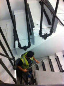 Commercial Cleaning Service Ealing