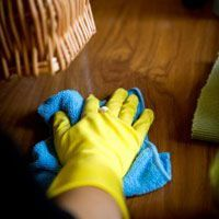 cleaning-services-ealing-w51